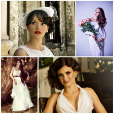 wedding dresses 2014